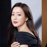 金喜善&EXO KAI等确定出演tvN新综艺《牛岛酒馆》 与新婚夫妇们一起制造幸福回忆