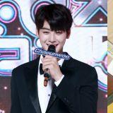 ASTRO 车银优重返 MBC《Show! 音乐中心》 连两周担任特别主持人!