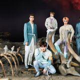 NCT 127 前进海外 世巡、日语新专辑接力问世!
