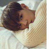 Highlight 耀燮久違地發表新歌!為網漫《乖乖女戀愛指南》唱 OST