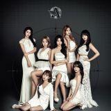 AOA三月開個唱! 定名《ACE OF ANGELS》等待天使回歸!