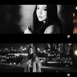 最後一次的問候⋯⋯具荷拉遺作〈Hello〉MV 公開