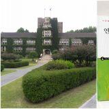 韓國留學第一步:語學堂是什麼?該怎麼選擇?
