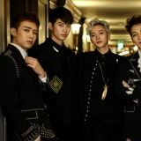 2PM 出道十週年特展即將登場!紀念和 HOTTEST 攜手走過的十個四季