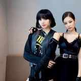 BLACKPINK 蝉联《人气歌谣》冠军 正规一辑已累积 18 座奖杯!