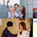tvN《名不虚传》结局走向猜猜看!金南佶&金亚中最终是否能够顺利天长地久?