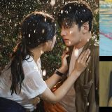 《請融化我吧》男神PD池昌旭與兩位女主的感情戲,香豔火辣大躍進啊!!