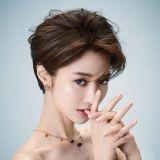 「国民闺蜜」热恋中!高俊熙恋上珠宝公司富二代
