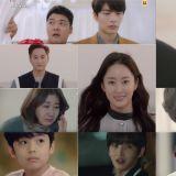 【盤點】《愛上變身情人》出演過「韓世界」的演員們!「漂亮海英」在最後一集也來了