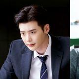 不只是李鍾碩,還有7位演員也都出演了《當你沉睡時》&《死之詠贊》!
