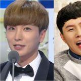 利特、楊世亨、閔京勳將擔任KBS新綜藝《女團大戰》MC