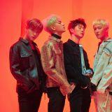 iKON 确定参加《SXSW》 为韩国舞台压轴演出!