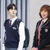 兩大人氣偶像「黃旼炫&Arin」將出演《德魯納酒店》洪氏姊妹新作,與李宰旭合作!