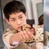 【人夫劉大尉 v.s. 惡魔劉大尉】兩位軍官都太有魅力了,你迷上的是哪個類型呢?