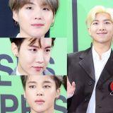 【完整名單】《2019MMA》BTS防彈少年團獲四大賞:年度歌曲、年度專輯、年度藝人、年度製作