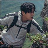 [有雷]《智異山》到底是災難救援劇還是靈異第六感〜朱智勛和全智賢「這個樣子」怎麼再救援!(EP1-2)