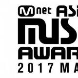 2017MAMA頒獎典禮確定將分三天 在越南、日本、香港舉行啦!
