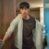 韓劇《Watcher》最新劇情再次急轉直下,徐康俊的角色真的太悲情了啦~!