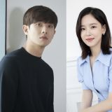「万年女二」终於熬出头!姜汉娜确定出演KBS新古装剧《红丹心》女主角,与李准、张赫合作!
