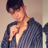 惊喜!2PM 佑荣明年 1 月中只身回归 演唱会 2 月接力登场