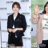 tvN新水木劇《復仇者社會俱樂部》 李枖原、羅美蘭收到出演提案!