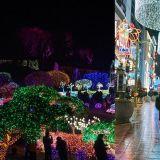 我要过个白色圣诞!韩国各地12月祭典及活动概要
