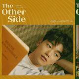 Eric Nam 將攜迷你四輯〈The Other Side〉回歸 為多首歌曲作詞、作曲!