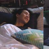 《被子外面很危險》成為室友的他們初見面!Xiumin對姜丹尼爾:你真的太可愛了!