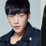 大势男女联手!禹棹焕&JOY确定出演MBC新剧《伟大的诱惑者》初尝爱情禁果