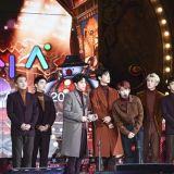 [韓評]Melon音樂頒獎典禮雖落幕   但粉絲們的抗議並未結束…
