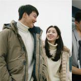 张基龙、蔡秀彬、郑秀晶主演新电影《酸酸甜甜》杀青!预计今年(2020年)上映