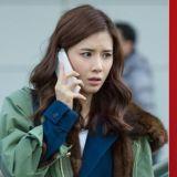 tvN新剧《Mother》翻拍自同名日剧!确定由李宝英饰演温情的母亲!