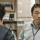2020韩国逆势成长产业「整形外科」!中年男性客户翻倍:「视讯会议时突然发现自己好老」