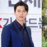 玄彬、朴信惠主演tvN新劇定檔11月播出!先看看在西班牙拍攝的路透照吧~