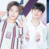 綜藝感滿分!2020 綜藝新星:宰鉉、MJ、達淵、長埈
