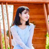 IU公開新曲宣傳片引來樸敘俊圍觀,「奇葩」留言笑翻粉絲XD
