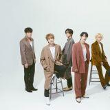 Super Junior 改版專輯驚喜滿滿 新歌囊括嘻哈主打歌與自創曲!