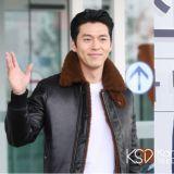 玄彬確定出演tvN新劇《阿罕布拉宮的回憶》!你期待這次他與誰搭擋呢?