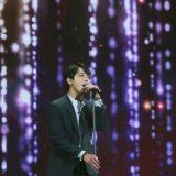 CNBLUE鄭容和:為了《SUGARMAN》上KTV花了百萬元