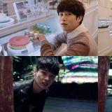 VIXX N&NCT JOHNNY确定加盟Onstyle综艺节目《lipstick prince》第二季