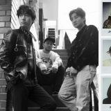 Epik High新歌《戀愛小說》發行第4天持續All Kill音源榜 展現強大號召力