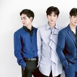 好消息!!!男團NU'EST W今日將參與錄影《一周偶像》
