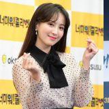 tvN 改編爆笑網漫《很便宜,千里馬超市》 鄭惠成有望演出超市黑魔女!