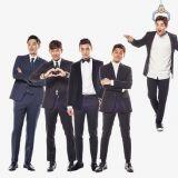 KBS新綜藝《想擁男》本週六首播