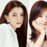 蔚山美人赏!来自蔚山的5位美丽女演员:金泰希、韩素希等