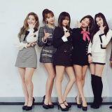 TWICE 将有师妹了!JYP 透露新女团已拍完 MV