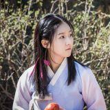 金赛纶成李钟硕师妹 近日与 YG Entertainment 签约