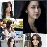 潤娥確定出席《2016 AAA》 角逐最佳女主角人氣獎