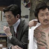 被誉为「韩国电影票房保证」的他 名作你看过几部呢?
