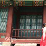 【小編遊韓國】租韓服漫步北村、民俗博物館,也可以拍到人生級照片!